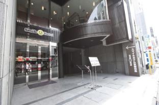 /zh-tw/smile-hotel-kyoto-shijo/hotel/kyoto-jp.html?asq=jGXBHFvRg5Z51Emf%2fbXG4w%3d%3d