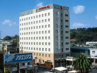 /de-de/jr-kyushu-hotel-kumamoto/hotel/kumamoto-jp.html?asq=jGXBHFvRg5Z51Emf%2fbXG4w%3d%3d