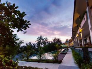 /de-de/kebun-villas-resort/hotel/lombok-id.html?asq=jGXBHFvRg5Z51Emf%2fbXG4w%3d%3d