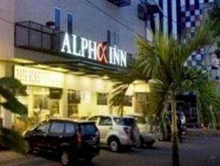 /zh-cn/alpha-inn/hotel/medan-id.html?asq=jGXBHFvRg5Z51Emf%2fbXG4w%3d%3d
