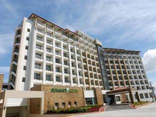Summit Ridge Hotel