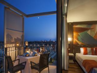 /de-de/ramada-plaza-milano-hotel/hotel/milan-it.html?asq=jGXBHFvRg5Z51Emf%2fbXG4w%3d%3d