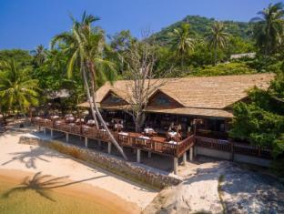 /ja-jp/sensi-paradise-beach-resort/hotel/koh-tao-th.html?asq=jGXBHFvRg5Z51Emf%2fbXG4w%3d%3d