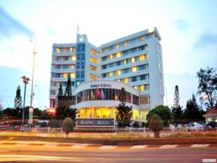 /sv-se/sammy-hotel/hotel/vung-tau-vn.html?asq=jGXBHFvRg5Z51Emf%2fbXG4w%3d%3d