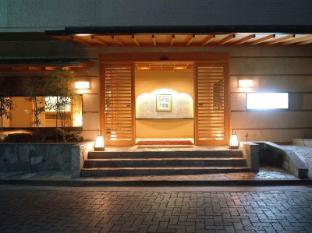 /nl-nl/hakone-suimeisou-hotel/hotel/hakone-jp.html?asq=jGXBHFvRg5Z51Emf%2fbXG4w%3d%3d