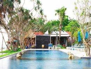 /he-il/andalay-boutique-resort/hotel/koh-lanta-th.html?asq=jGXBHFvRg5Z51Emf%2fbXG4w%3d%3d