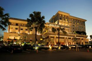 /id-id/grands-i-hotel/hotel/batam-island-id.html?asq=jGXBHFvRg5Z51Emf%2fbXG4w%3d%3d