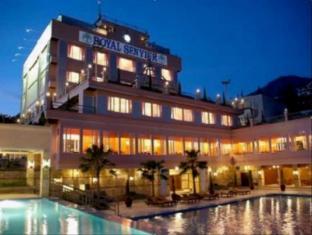 /cs-cz/royal-senyiur-hotel/hotel/trawas-id.html?asq=jGXBHFvRg5Z51Emf%2fbXG4w%3d%3d