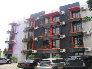 /ar-ae/kinari-residence/hotel/tangerang-id.html?asq=jGXBHFvRg5Z51Emf%2fbXG4w%3d%3d
