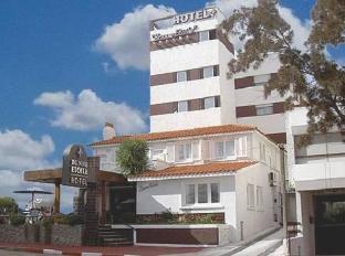 /bg-bg/bonne-etoile/hotel/punta-del-este-uy.html?asq=jGXBHFvRg5Z51Emf%2fbXG4w%3d%3d