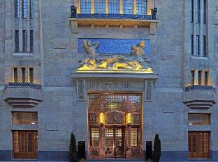 /ja-jp/continental-hotel/hotel/budapest-hu.html?asq=jGXBHFvRg5Z51Emf%2fbXG4w%3d%3d
