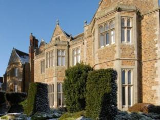 /cs-cz/fawsley-hall/hotel/daventry-gb.html?asq=jGXBHFvRg5Z51Emf%2fbXG4w%3d%3d