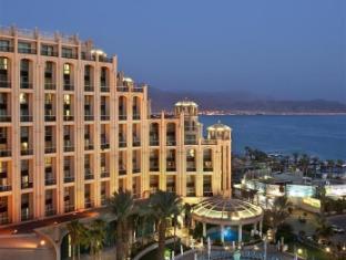 /da-dk/queen-of-sheba-eilat/hotel/eilat-il.html?asq=jGXBHFvRg5Z51Emf%2fbXG4w%3d%3d