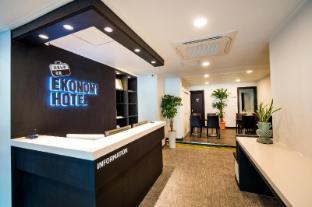 /da-dk/ekonomy-hotel-sokcho/hotel/sokcho-si-kr.html?asq=jGXBHFvRg5Z51Emf%2fbXG4w%3d%3d