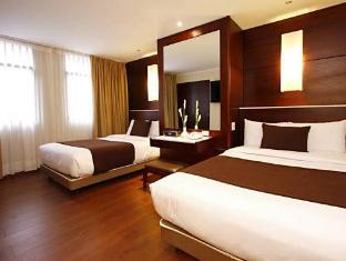 /de-de/hotel-reina-isabel/hotel/quito-ec.html?asq=jGXBHFvRg5Z51Emf%2fbXG4w%3d%3d