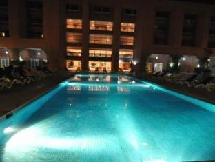 /es-es/mogador-express-gueliz/hotel/marrakech-ma.html?asq=jGXBHFvRg5Z51Emf%2fbXG4w%3d%3d