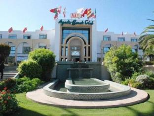 /bg-bg/lti-agadir-beach-club/hotel/agadir-ma.html?asq=jGXBHFvRg5Z51Emf%2fbXG4w%3d%3d