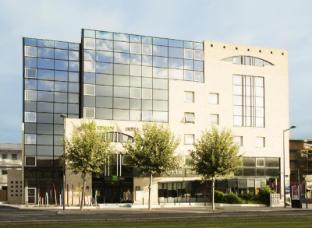 /en-au/ibis-styles-bordeaux-meriadeck-hotel/hotel/bordeaux-fr.html?asq=jGXBHFvRg5Z51Emf%2fbXG4w%3d%3d