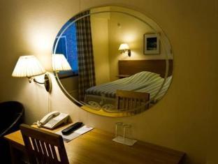 /bg-bg/hotel-amadeus/hotel/halmstad-se.html?asq=jGXBHFvRg5Z51Emf%2fbXG4w%3d%3d