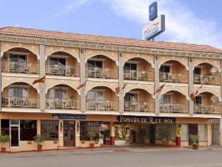 /de-de/americas-best-value-inn/hotel/ensenada-mx.html?asq=jGXBHFvRg5Z51Emf%2fbXG4w%3d%3d