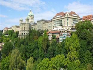/hi-in/hotel-bellevue-palace-bern/hotel/bern-ch.html?asq=jGXBHFvRg5Z51Emf%2fbXG4w%3d%3d