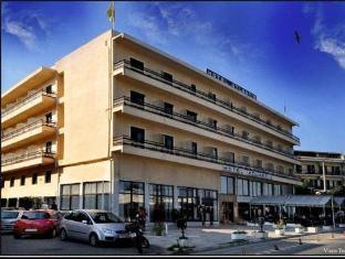 /ca-es/hotel-atlantis/hotel/corfu-island-gr.html?asq=jGXBHFvRg5Z51Emf%2fbXG4w%3d%3d