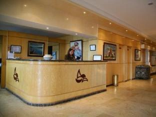 /ca-es/hotel-azur/hotel/casablanca-ma.html?asq=jGXBHFvRg5Z51Emf%2fbXG4w%3d%3d