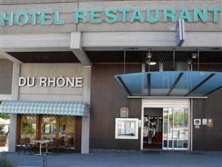 /es-es/hotel-du-rhone/hotel/sion-ch.html?asq=jGXBHFvRg5Z51Emf%2fbXG4w%3d%3d