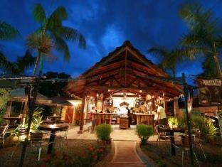 /de-de/blue-palm-hotel/hotel/jaco-cr.html?asq=jGXBHFvRg5Z51Emf%2fbXG4w%3d%3d