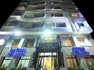 /da-dk/best-western-hotel-colombe/hotel/oran-dz.html?asq=jGXBHFvRg5Z51Emf%2fbXG4w%3d%3d