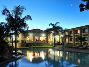 /ca-es/cresta-golfview-hotel/hotel/lusaka-zm.html?asq=jGXBHFvRg5Z51Emf%2fbXG4w%3d%3d