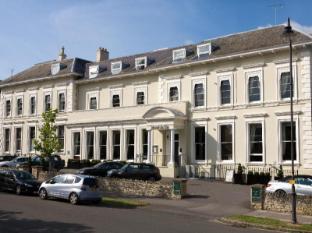 /ca-es/hotel-du-vin-cheltenham/hotel/cheltenham-gb.html?asq=jGXBHFvRg5Z51Emf%2fbXG4w%3d%3d