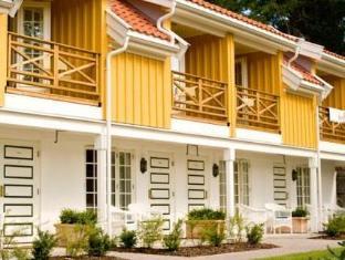 /da-dk/engo-gard-hotel-restaurant/hotel/tjome-no.html?asq=jGXBHFvRg5Z51Emf%2fbXG4w%3d%3d
