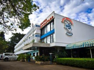 /bg-bg/sentrim-boulevard-hotel/hotel/nairobi-ke.html?asq=jGXBHFvRg5Z51Emf%2fbXG4w%3d%3d