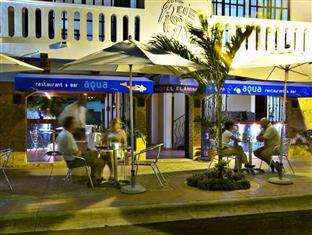 /ca-es/flamingo-hotel/hotel/cozumel-mx.html?asq=jGXBHFvRg5Z51Emf%2fbXG4w%3d%3d