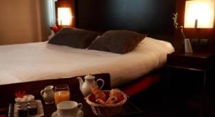 /lt-lt/hotel-garonne/hotel/toulouse-fr.html?asq=jGXBHFvRg5Z51Emf%2fbXG4w%3d%3d