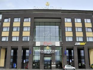 /cs-cz/golden-tulip-parkstad-kerkrade-heerlen-aken/hotel/kerkrade-nl.html?asq=jGXBHFvRg5Z51Emf%2fbXG4w%3d%3d