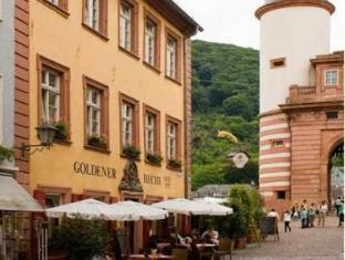 /de-de/hotel-goldener-hecht/hotel/heidelberg-de.html?asq=jGXBHFvRg5Z51Emf%2fbXG4w%3d%3d