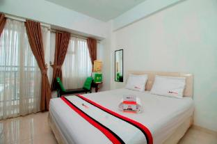 /de-de/reddoorz-apartment-margonda-residence-3/hotel/depok-id.html?asq=jGXBHFvRg5Z51Emf%2fbXG4w%3d%3d