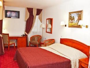 /th-th/kozatskiy-hotel/hotel/kiev-ua.html?asq=jGXBHFvRg5Z51Emf%2fbXG4w%3d%3d