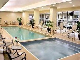 /it-it/courtyard-by-marriott-downtown-toronto/hotel/toronto-on-ca.html?asq=jGXBHFvRg5Z51Emf%2fbXG4w%3d%3d