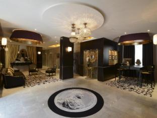 /bg-bg/hotel-le-versailles/hotel/versailles-fr.html?asq=jGXBHFvRg5Z51Emf%2fbXG4w%3d%3d