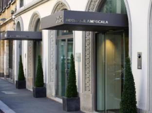 /de-de/milano-scala-hotel/hotel/milan-it.html?asq=jGXBHFvRg5Z51Emf%2fbXG4w%3d%3d