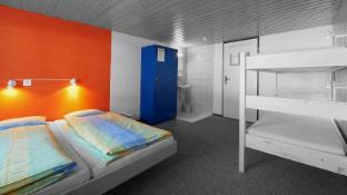 /ar-ae/mountain-hostel_2/hotel/grindelwald-ch.html?asq=jGXBHFvRg5Z51Emf%2fbXG4w%3d%3d