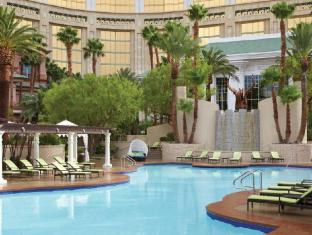 フォーシーズンズ ホテル ラスベガス