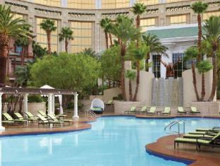 Four Seasons Las Vegas Hotel