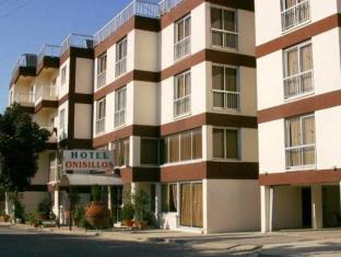 /de-de/onisillos-hotel/hotel/larnaca-cy.html?asq=jGXBHFvRg5Z51Emf%2fbXG4w%3d%3d