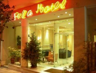 /lt-lt/pella/hotel/thessaloniki-gr.html?asq=jGXBHFvRg5Z51Emf%2fbXG4w%3d%3d