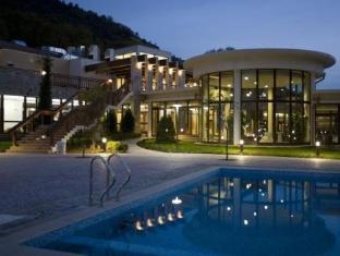 /cs-cz/pirin-park-hotel/hotel/sandanski-bg.html?asq=jGXBHFvRg5Z51Emf%2fbXG4w%3d%3d