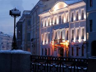 /bg-bg/pushka-inn-hotel/hotel/saint-petersburg-ru.html?asq=jGXBHFvRg5Z51Emf%2fbXG4w%3d%3d